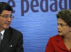 Dilma 'poupa' Itamaraty em ajuste e servidores aguardam regularização de pagamentos