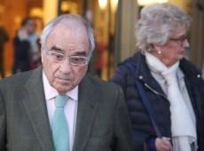Tribunal argentino celebra audiencia para juicio de los criminales del franquismo