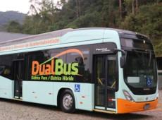 Veículos elétricos: Brasil poderia liderar mercado como fabricante, mas está atrasado