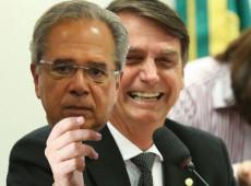 Privatização de araque de Guedes e Bolsonaro é absurda, diz professor da USP