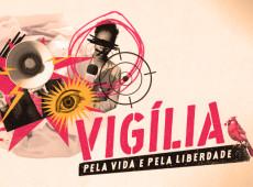 No dia do jornalista, dezenas de pensadores e entidades se unem em protesto virtual contra ataques à democracia