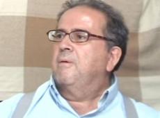 Morre, aos 72 anos, o jornalista Dermi Azevedo, referência na luta pelos direitos humanos