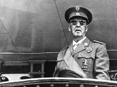 Hoje na História - 1936: Franco assume comando de governo nacionalista na Espanha