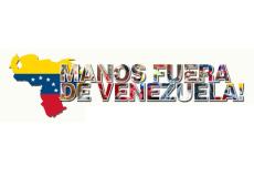 Imperialismo: A guerra dos EUA contra Venezuela, Nicarágua, Cuba, e depois?