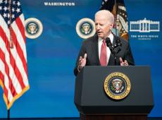 Em 1º ataque aéreo da era Biden, EUA atingem instalações na Síria