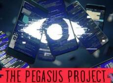 """Governo sionista de Israel aprova exportações do programa de espionagem Pegasus e diz que seu objetivo é """"salvar vidas"""""""