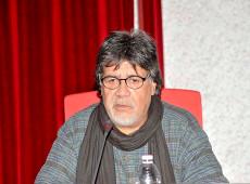 Escritor chileno Luis Sepúlveda morre, aos 70 anos, de covid-19