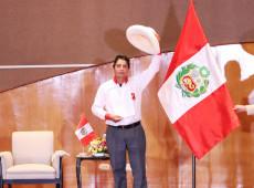 """Pesquisas no Peru beneficiam Keiko sobre Castillo para forjar clima de """"vitória"""" para a herdeira de Fujimori"""