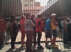 Venezuela: economia em queda determina derrota do chavismo em eleições legislativas