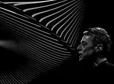 Documentário sobre Chico Buarque é censurado pela Embaixada do Brasil em Montevidéu
