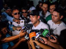 Basta de índio na presidência: o racismo da burguesia branca que tirou Evo da Bolívia