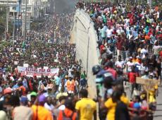 Equador e Peru vivem período de convulsão social e política contra neoliberalismo