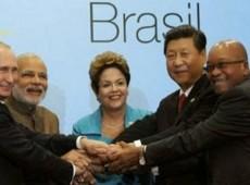 De Bandung aos BRICS: dois estilos, um objetivo