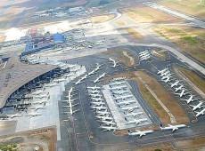 Apesar da crise na aviação mundial, analistas acreditam que Copa Airlines vai sobreviver