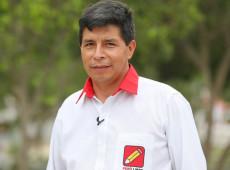 Ataque ao neoliberalismo, nova Constituição e nova reforma agrária: entenda como Pedro Castillo venceu as eleições no Peru