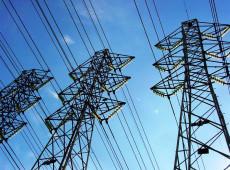 Com bandeira vermelha na energia elétrica, governo deveria investir e defender patrimônio não leiloar empresas essenciais