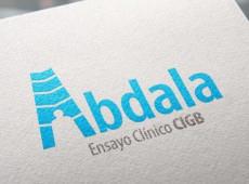 Cuba aprova início de 3ª fase de testes da Abdala, outra vacina da ilha contra covid-19