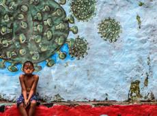Stiglitz: FMI pode ser a solução para frear apartheid global gerado pela pandemia