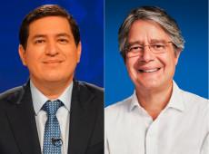 Progressista x 'banqueiro': quem são os principais candidatos à Presidência do Equador?