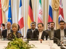 Pepe Escobar | Janela de oportunidade para negociar acordo nuclear entre EUA e Irã não vai durar muito