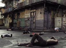 Panamá: Hay que recuperar el país destruido por la invasión imperialista de Estados Unidos
