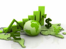 """Amyra El Khalili   """"Economia verde"""": Entenda como novo modelo econômico pode ser prejudicial para América Latina e Caribe"""