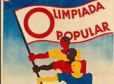 Proletários, jogai! Olimpíadas de Trabalhadores foram 'resposta comunista' a Jogos tradicionais