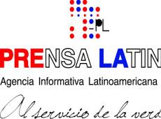 Comitê Carioca de Solidariedade a Cuba celebra 61 anos da agência Prensa Latina