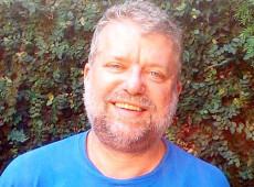 Morre, aos 65 anos, o ex-sindicalista Kjeld Jakobsen