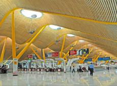 Governo espanhol prorroga restrições para passageiros do Brasil, Reino Unido e África do Sul