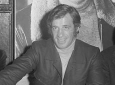 """Morre, aos 88 anos, o ator francês Jean-Paul Belmondo, de """"O homem do Rio"""""""