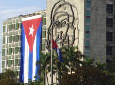 Terrorismo cibernético: EUA montaram operação de guerra para desestabilizar Cuba de maneira caótica e violenta