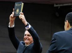 Rearticulação política indica projeto bolsonarista de poder para além de 2022