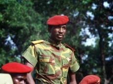 Da reforma agrária ao direito das mulheres: conheça os legado de Thomas Sankara