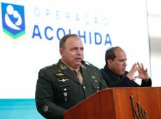 Impunidade de Pazuello é um indicador poderoso da posição majoritária dos militares para as eleições de 2022