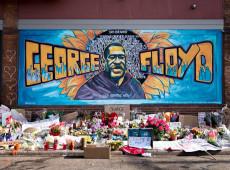 EUA: Família de George Floyd fecha acordo para receber US$ 27 milhões de indenização