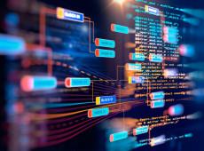 Manipulação das massas: entenda o que é Big Data e como seus dados estão sendo usados