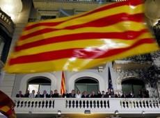 Por independência catalã, Artur Mas terá que rever posições e buscar novos aliados