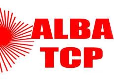 ALBA-TCP ratifica ruta de la cooperación en lucha contra pandemia de Covid-19
