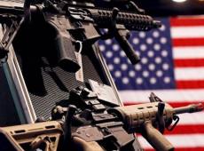 Estados Unidos preparam venda de armas para Taiwan em meio a tensões com a China