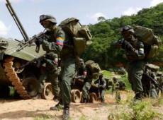 Deputado venezuelano denuncia campanha midiática contra Venezuela após crise na fronteira com Colômbia