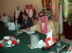 Declarações contra Acordo de Taif reavivam polêmica no Líbano, avaliam analistas