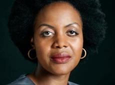 Quem são as mulheres afrodescendentes recém-eleitas no parlamento português