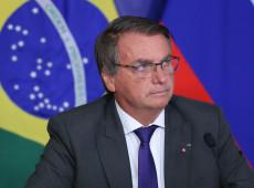 Bolsonaro recua e diz que 'nunca teve intenção de agredir' o STF