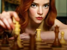O Gambito da Rainha – superação, racismo e complacência na Netflix
