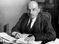 150 anos de Lênin: abertura de uma época, bases para socialismo e fim do czarismo