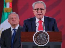 México crea un sistema nacional integrado de salud para combatir la pandemia