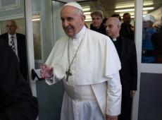 Em encíclica, papa Francisco critica neoliberalismo e populismo