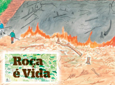 Queimadas feitas por quilombolas e indígenas não prejudicam meio ambiente; saiba o porquê