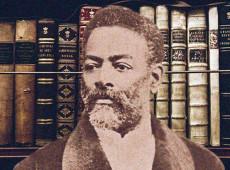 Luiz Gama de ex-escravizado e precursor do abolicionismo a doutor honoris causa pela USP